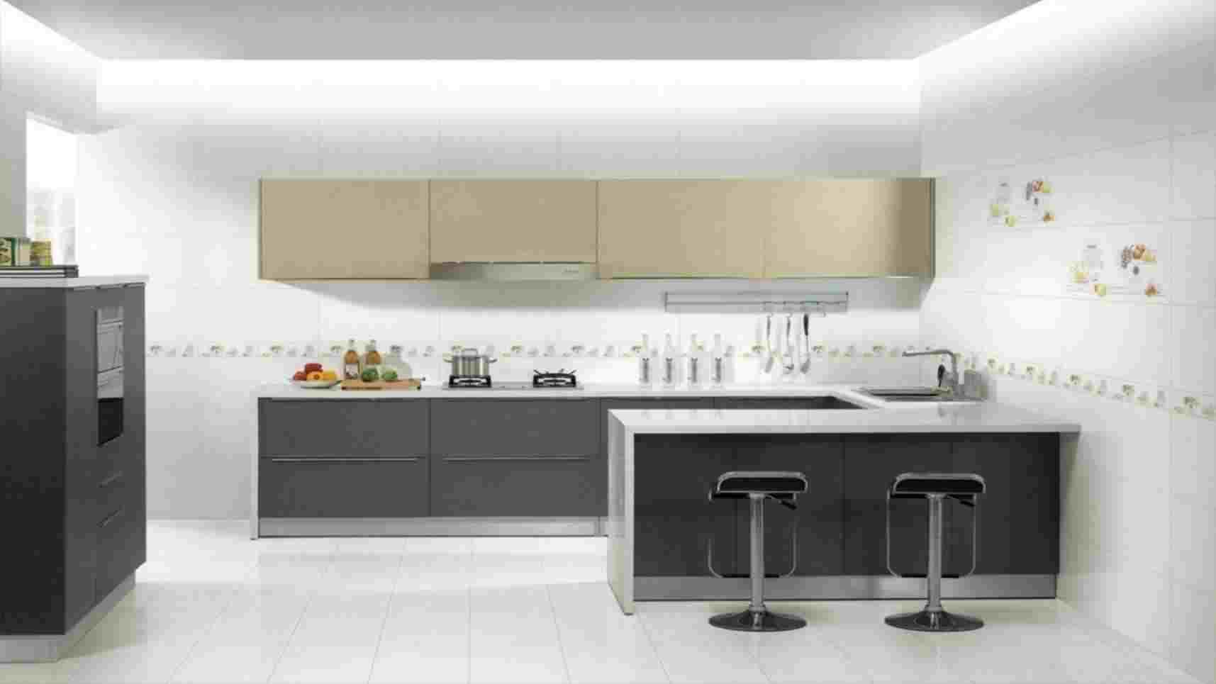 Redme Interiors | Interior Designers in Coimbatore, Home Interior ...