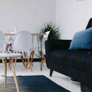Redme Interiors Interior Designers In Coimbatore Home
