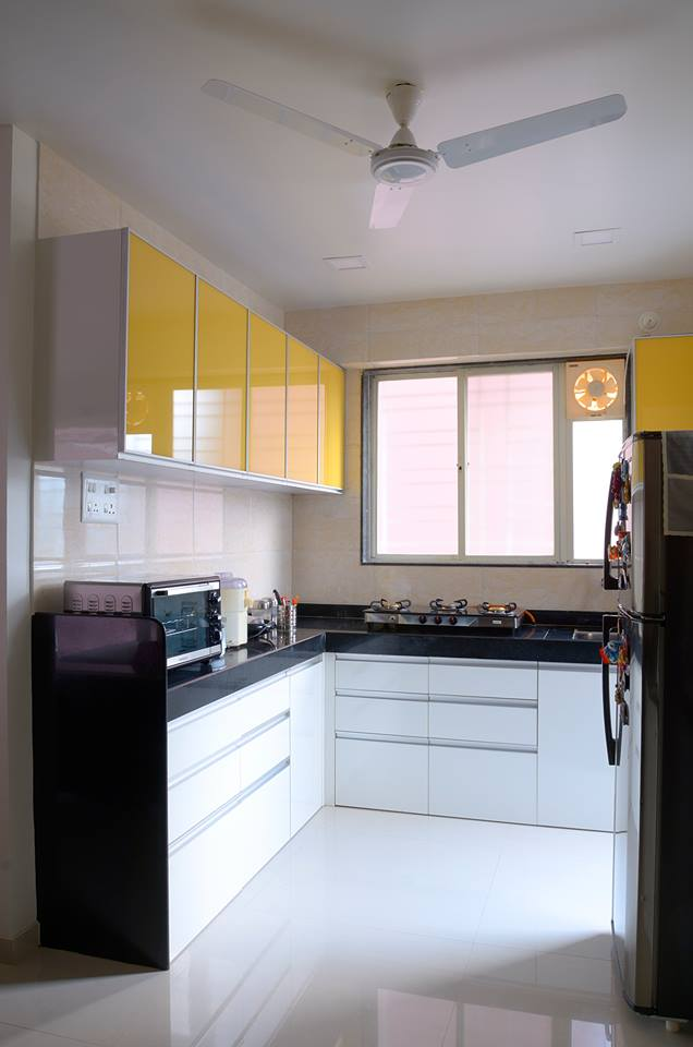 Pvc Modular Kitchen Dealers Pvc Modular Kitchen Manufacturers And Dealers Coimbatore 9952430242