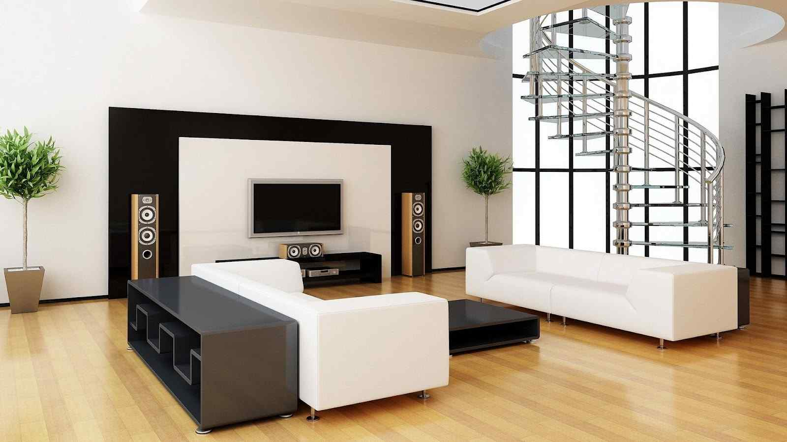 Redme Interiors | False Ceiling Contractors in Coimbatore, False