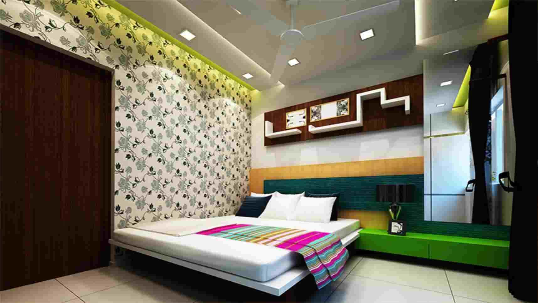Top Interior Designers In Coimbatore